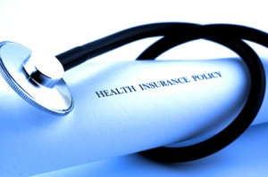 What is a Deductible for Health Insurance?